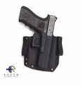 Raven Concealment Systems Inside the Waistband Soft Loops - IWB