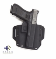 Raven Concealment Systems Phantom Holster