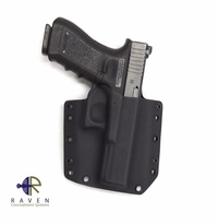 Raven Concealment Phantom Holster
