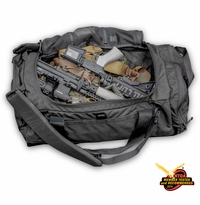 RE Factor Advanced Special Operations Bag