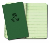 Rite in the Rain Tactical Memo Book