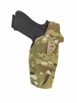 Safariland 6354DO ALS Optic Tactical Holster with QLS 19 Fork