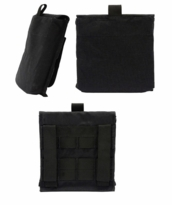 Shellback Tactical Side Armor Plate Pockets - Set of 2