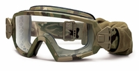 Smith Elite Outside The Wire Goggle (OTW) - Field Kit