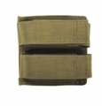 SORD 40x2 Vertical Pouch
