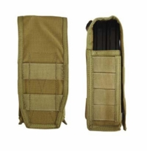 Clearance SORD 60RD Velcro Pouch