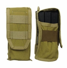 Clearance SORD 90RD Velcro Pouch