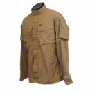SORD Field Uniform Jacket
