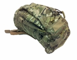 Clearance SORD Patrol Day Pack
