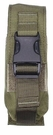 Specter Gear Modular Distraction Device Pouch, MOLLE