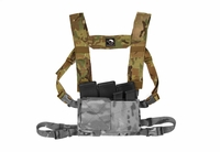 Spiritus Systems Micro Fight Fat Strap MK 2