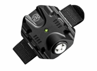Clearance Surefire  2211 Variable-Output LED WristLight
