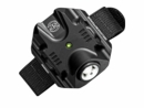Surefire  2211 Variable-Output LED WristLight
