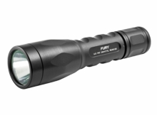 Clearance Surefire P2X Fury Flashlight