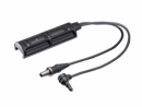 Surefire Remote Dual Switch for Weaponlight + ATPIAL Laser Device - SR-D-IT