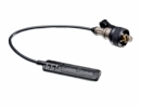Surefire UE07 Remote Switch Assembly for ScoutLights