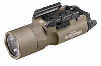 Surefire  X300U-A Ultra LED Weaponlight with Rail-Lock Mount (R)