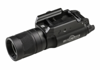 Surefire X300V LED WeaponLight — White and IR Output (R)