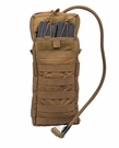 T3 100oz Reload Hydration Carrier
