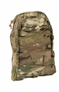 T3 Molle 100oz Hydration Carrier with Bungie