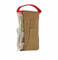 Tactical Tailor 5.56 Mag Pouch Medical Insert - Coyote