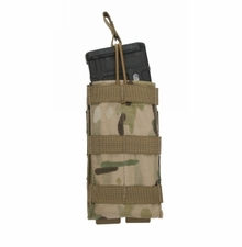 Tactical Tailor 5.56 Single Mag Pouch 30rd - Fight Light and Standard Models