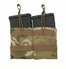 Tactical Tailor Fight Light 7.62 Double Mag Pouch - 20rd