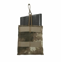 Tactical Tailor Fight Light 7.62 Single Mag Pouch 20rd