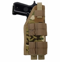Clearance Tactical Tailor Modular Holster