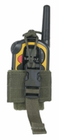 Tactical Tailor Modular Radio Pouch Small