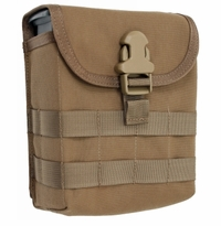Tactical Tailor SAW Pouch