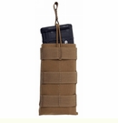 Tactical Tailor Single Mag 5.56 Pouch