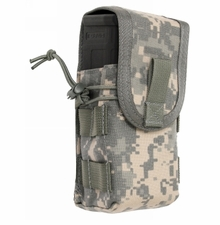 Clearance Tactical Tailor Universal Mag Pouch - 1000D Cordura