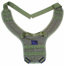 Clearance Tactical Tailor X-Harness