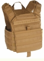 Shellback Tactical Banshee Rifle Plate Carrier - Latest Generation