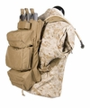 Clearance TAG Combat Sustainment Pack