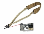 Clearance TAG CQC Single Hook Sling