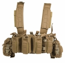 TAG Intrepid Chest Rig