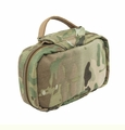 TAG MOLLE / Belt Medical Pouch