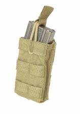 Clearance TAG MOLLE Shingle 1 Pouch