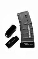 Taran Tactical Firepower PMAG Extension (R)