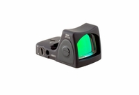 Trijicon RMR - 3.25 MOA - Adjustable (R) - Available Soon