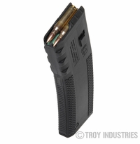 Clearance Troy 30 Round BattleMag (R)