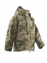 Clearance Tru-Spec H2O Proof Gen 2 ECWCS Parka - Multicam (Level 6)