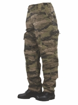 Tru-Spec Tactical Response Uniform® (TRU) Pants 50-50 NYCO - Available Soon