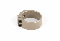 Unity Tactical FUSION Ring Light Mount � 1 inch (R)