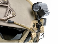 Unity Tactical KNUCKL Helmet Mount Kit