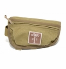 Clearance US PALM Riser Stock Pouch