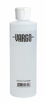 .Vargo Alcohol Fuel Bottle - Available Soon