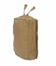 Velocity Systems Helium Whisper Medical Pouch